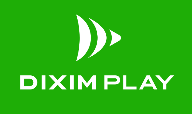 DiXiM Play と PC TV Plus を比較