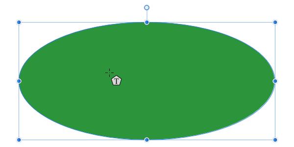 Affinity Photo でテキストを円や星など図形のかたちに配置する