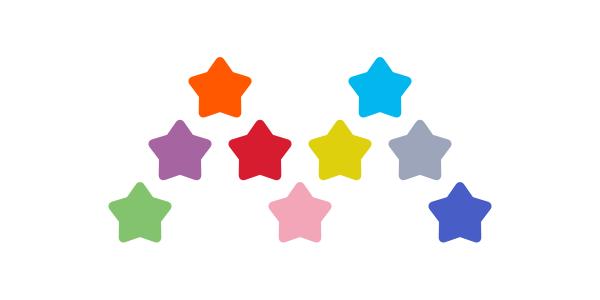 Affinity Designer: ドキュメント(キャンバス)のサイズ等の設定を変更する