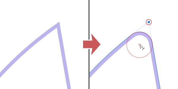 Affinity Designer の紹介