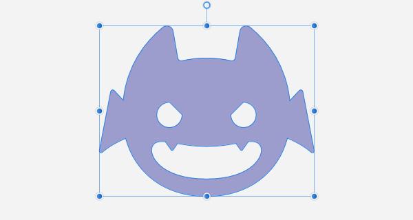 Affinity: 色にノイズを加える方法