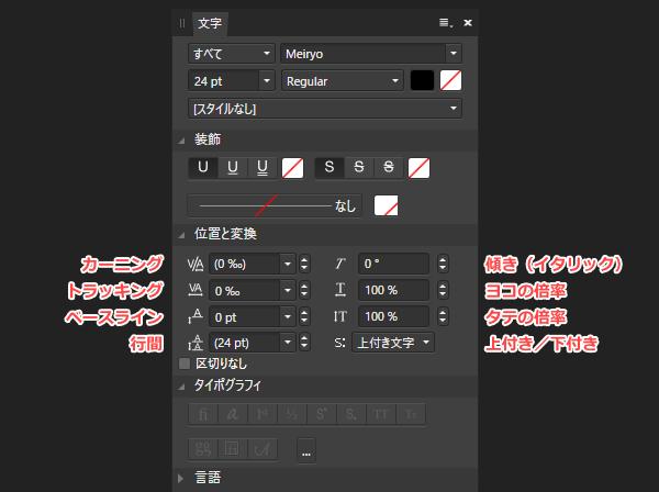Affinity Publisher の紹介