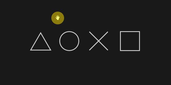 Affinity: レイヤーの位置を調整する時に「境界ボックス」が邪魔な件
