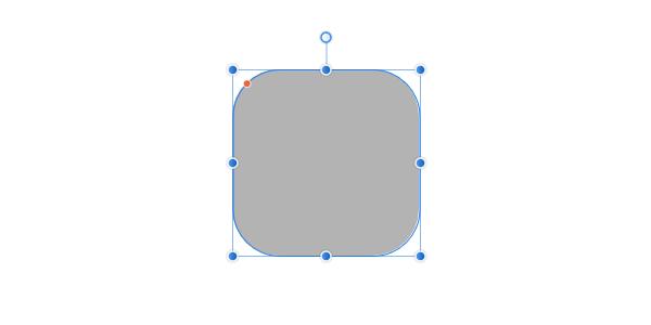 角丸長方形