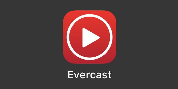 Evercast