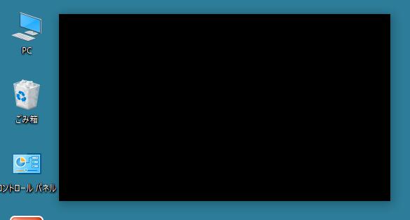Chrome YouTube PinP ピクチャーインピクチャー