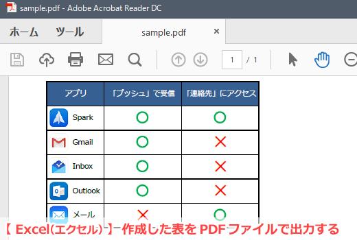 noteshelf2 pdf 出力