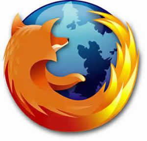 Firefox001.jpg