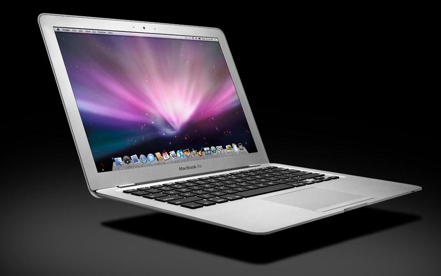 MacBook_Air_open