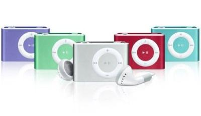 iPodshuffle.jpg